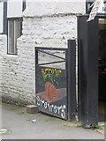 SO2956 : Arrow Brewery by Richard Webb