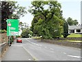 SD8729 : Burnley Road, Southward Bottom by David Dixon