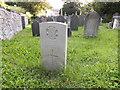 SH8076 : Serjeant Walter Conroy - Welch Regiment by Richard Hoare