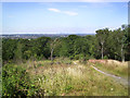 TQ3564 : View from Addington Hills by Des Blenkinsopp