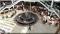 ST5880 : Inside The Mall, Cribbs Causeway, Bristol by Brian Robert Marshall