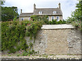 SP5213 : The Old Rectory, Islip by Alan Murray-Rust
