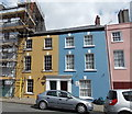 SM9515 : Kevlyn Guest House,  Haverfordwest by Jaggery