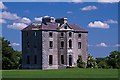 M5014 : Monksfield House, Galway (6) by Mike Searle