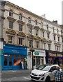 ST3188 : Everything £1, Tenovus, Newport by Jaggery
