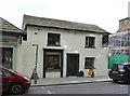 SE3406 : 39 Church Street by Alan Murray-Rust