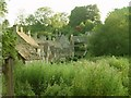SP1106 : Arlington Row Bibury by Paul Best