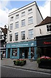 SU1429 : London Camera Exchange, Salisbury by Philip Halling