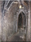 TR3570 : The Shell Grotto by Oast House Archive