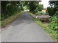 SU8572 : Ryehurst Lane by Alan Hunt