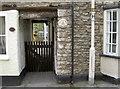 ST9386 : The Old Cobbler's by Neil Owen