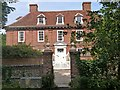 SP8003 : Manor House, Princes Risborough by Julian Osley