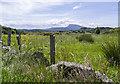 C0536 : Fields near Marblehill by Rossographer