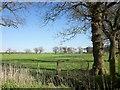 SE2762 : Towards Chimney Barn by Derek Harper
