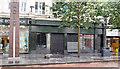 "J3374 : Former ""Easons"", Belfast (August 2014) by Albert Bridge"