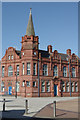 SO9889 : Former Town Hall, Oldbury by Stephen McKay