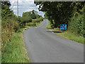 SU8871 : Malt Hill, Warfield by Alan Hunt
