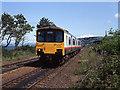 SH8579 : Trains at Colwyn Bay - 1993 (3) by The Carlisle Kid