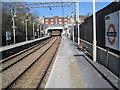 TQ2383 : Kensal Rise railway station, Greater London by Nigel Thompson