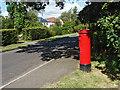 TQ1355 : Eastwick Drive, Fetcham by Alan Hunt