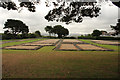 SH4862 : Segontium Roman Fort by Richard Croft