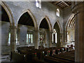 SK8172 : Church of St Gregory, Fledborough by Alan Murray-Rust