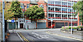 J3374 : Donegall Street, Belfast (August 2014) by Albert Bridge