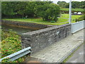 V4879 : Bridge # KY-N70-03380 on the Ring of Kerry by Ian S