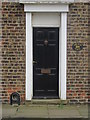 SE5737 : Church View, Church End #2 by Mike Kirby
