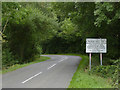 SK7277 : Gamston & Eaton Woods & Roadside Verges SSSI by Alan Murray-Rust