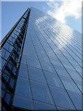 TQ3280 : The Shard by Stephen McKay