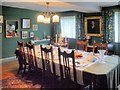 SJ8898 : Victorian Drawing Room at Clayton Hall by David Dixon
