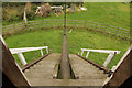 TA0208 : Wrawby Post Mill by Richard Croft