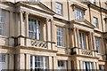 SO9421 : Cheltenham's Regency architecture by Philip Halling