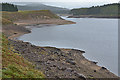 NN3780 : Moy Reservoir by Nigel Brown