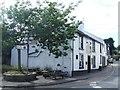 NY0603 : The Wheatsheaf Inn by Tim Glover