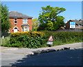 SO7408 : Office building to let in Frampton on Severn by Jaggery