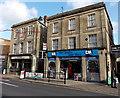 ST9063 : CM3 in Melksham by Jaggery
