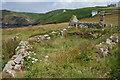 SW3531 : St Helen's Chapel by Bill Boaden