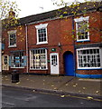 SO9445 : Ezee PCs in Pershore by Jaggery