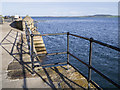 J5252 : Quayside, Killyleagh by Rossographer