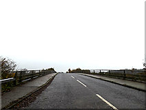 TM1579 : Scole Common Road, Scole by Adrian Cable