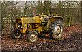 SJ6582 : Laurel Farm by Peter McDermott