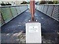 ST7748 : The Jenson Button Bridge by Alex McGregor