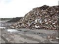 TG1400 : Future compost fertiliser at Greencomp Ltd by Evelyn Simak