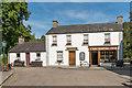 R4561 : MacNamara's Pub by Ian Capper