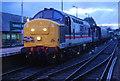 TQ5738 : Locomotive, Spa Valley Railway by N Chadwick