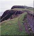 HU4008 : Sumburgh Head, South Mainland by Alan Reid