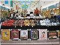 SJ9494 : Handbags for sale by Gerald England
