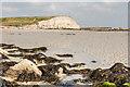 M2422 : Silverstrand beach by Ian Capper